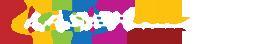 Laserpro logo